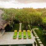 Bali Villa Seminyak Gading (30)