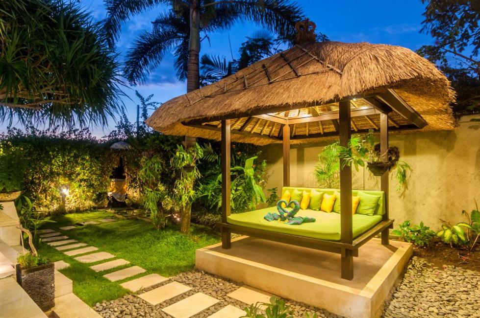 Bali Villa Seminyak Gading (31)