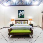 Bali Villa Seminyak Gading (32)