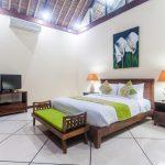 Bali Villa Seminyak Gading (33)