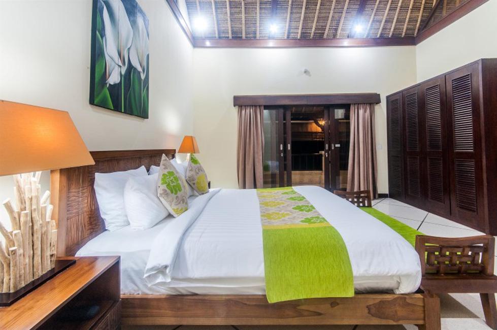 Bali Villa Seminyak Gading (34)