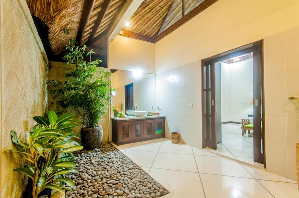 Bali Villa Seminyak Gading (35)