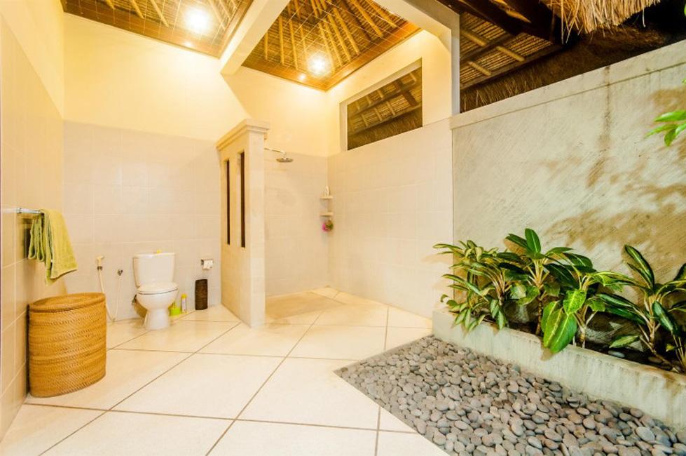 Bali Villa Seminyak Gading (36)