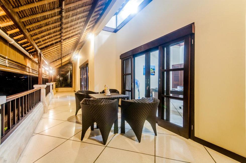 Bali Villa Seminyak Gading (37)
