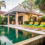 Bali Villa Seminyak Gading (38)