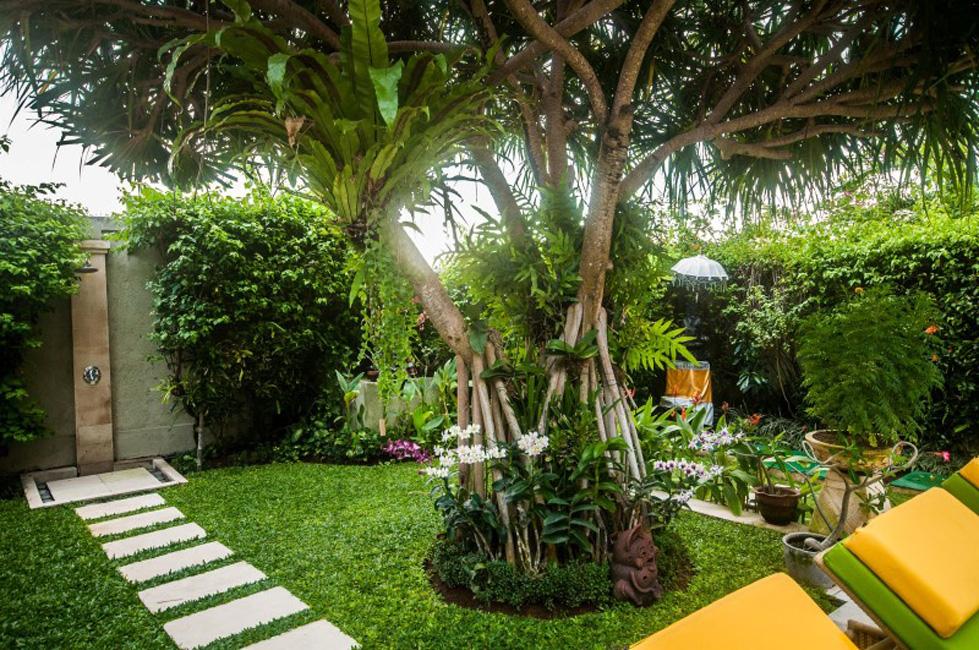 Bali Villa Seminyak Gading (39)