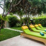Bali Villa Seminyak Gading (4)