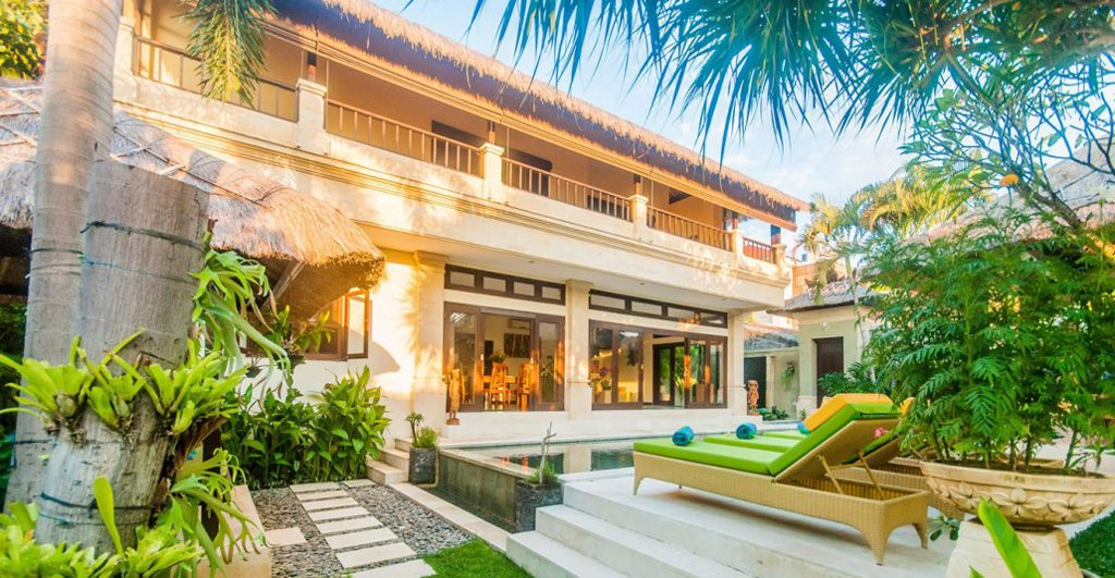Bali Villa Seminyak Gading (5)