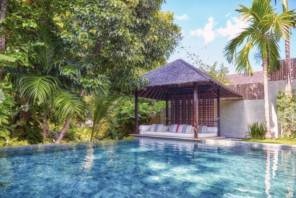 Bali Villa Tukad Pangi (10)