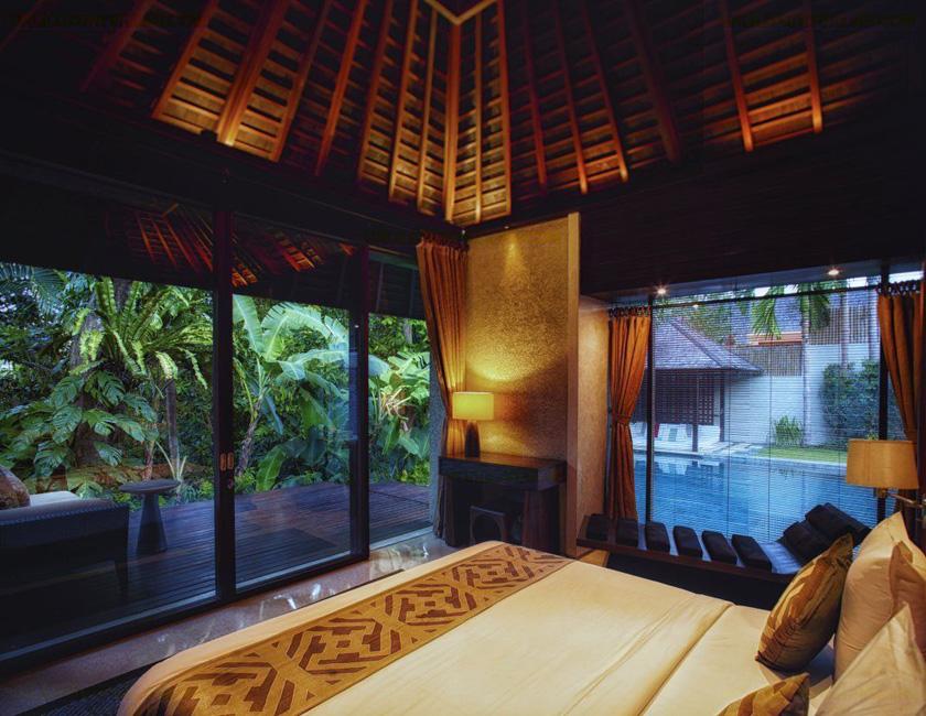 Bali Villa Tukad Pangi (13)