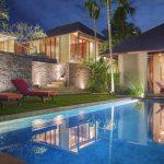 Bali Villa Tukad Pangi (16)