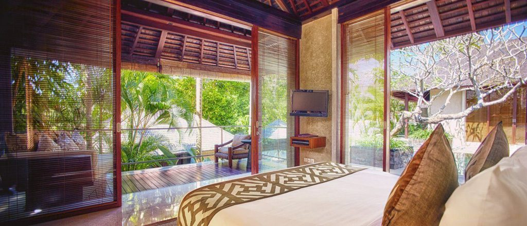 Bali Villa Tukad Pangi (2)