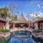 Bali Villa Tukad Pangi (3)