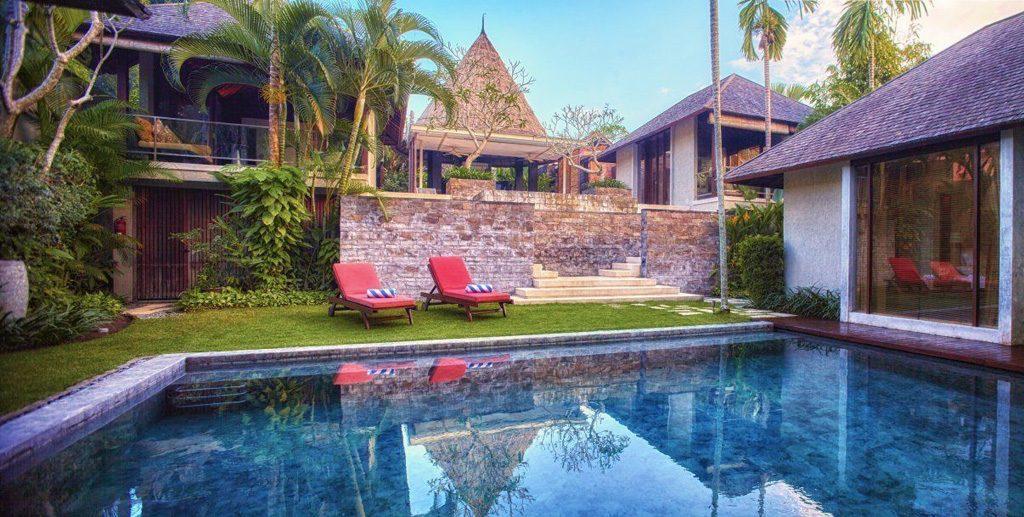 Bali Villa Tukad Pangi (6)