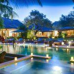 Bali Villa Vanna Sedi (1)