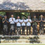 Bali Villa Vanna Sedi (11)