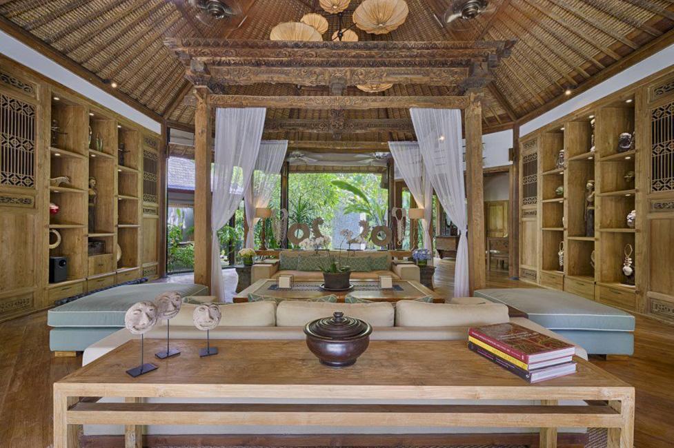 Bali Villa Vanna Sedi (13)