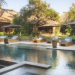 Bali Villa Vanna Sedi (14)