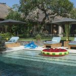 Bali Villa Vanna Sedi (16)