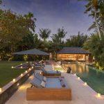 Bali Villa Vanna Sedi (2)