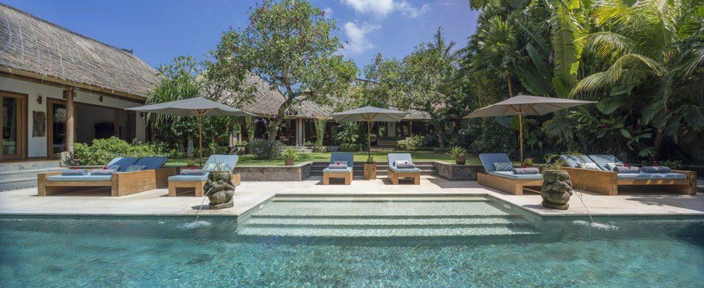Bali Villa Vanna Sedi (22)