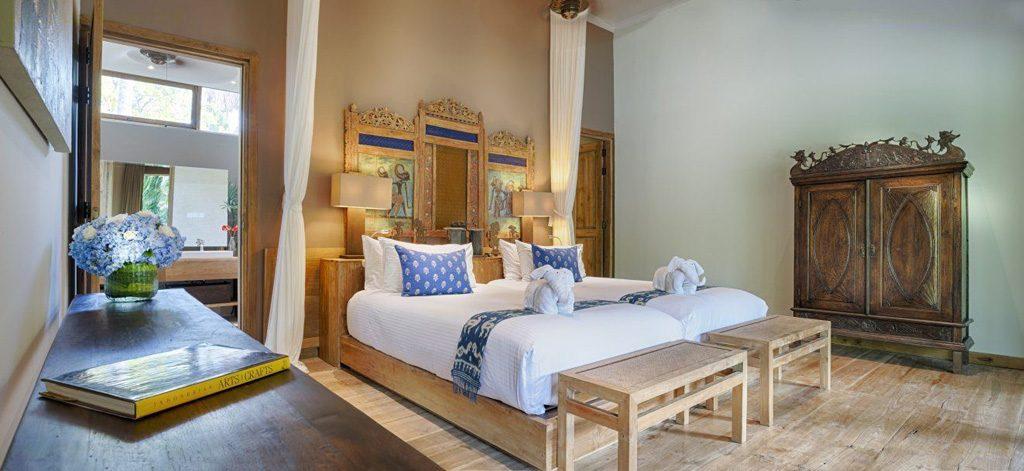 Bali Villa Vanna Sedi (6)