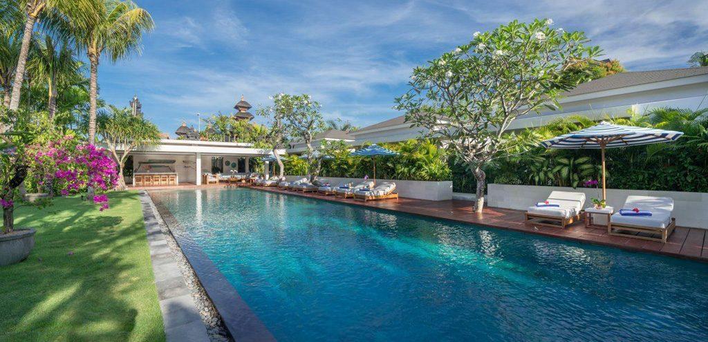 Bali Villa Zambala (1)