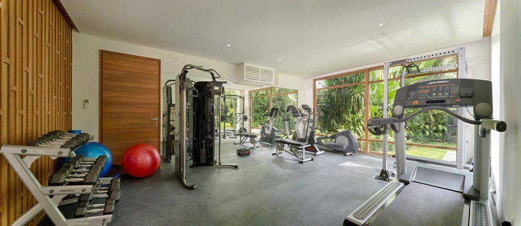 Bali Villa Zambala (11)