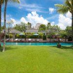Bali Villa Zambala (12)