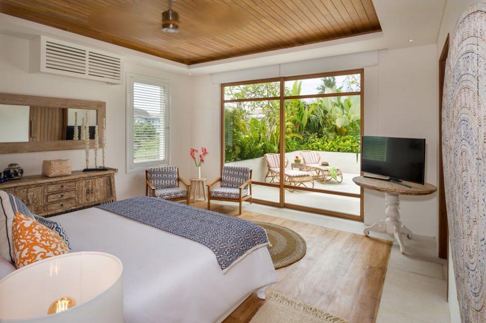 Bali Villa Zambala (13)