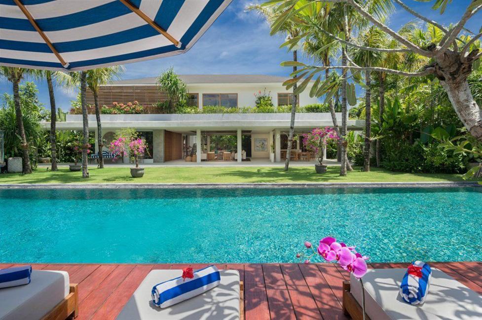 Bali Villa Zambala (16)