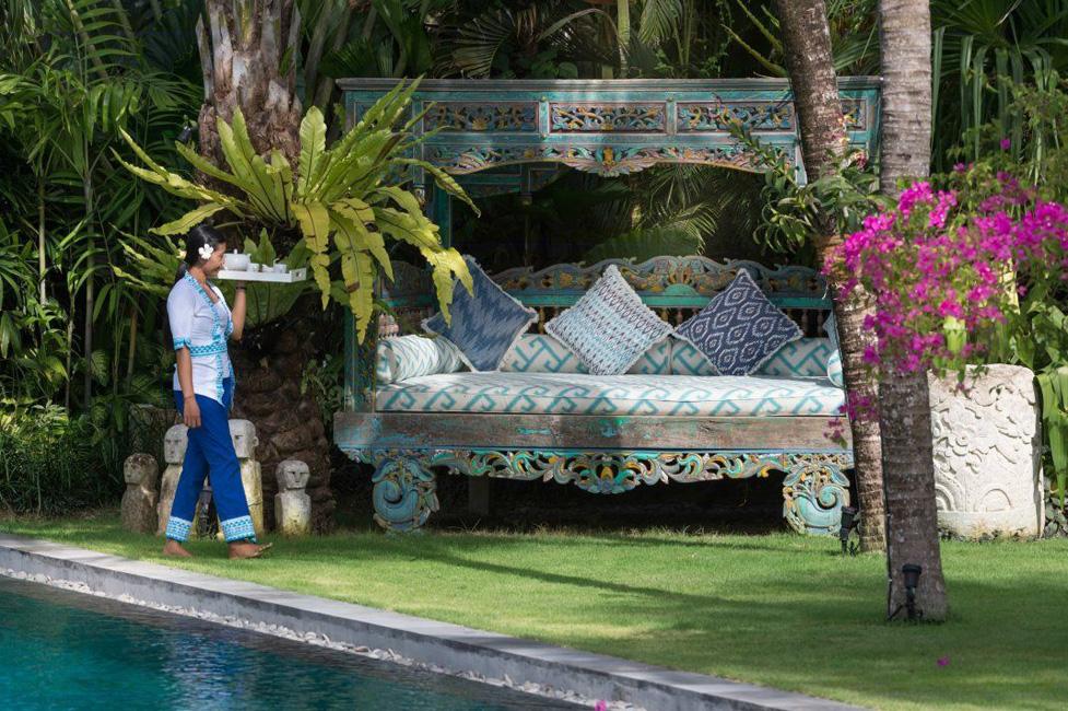 Bali Villa Zambala (18)