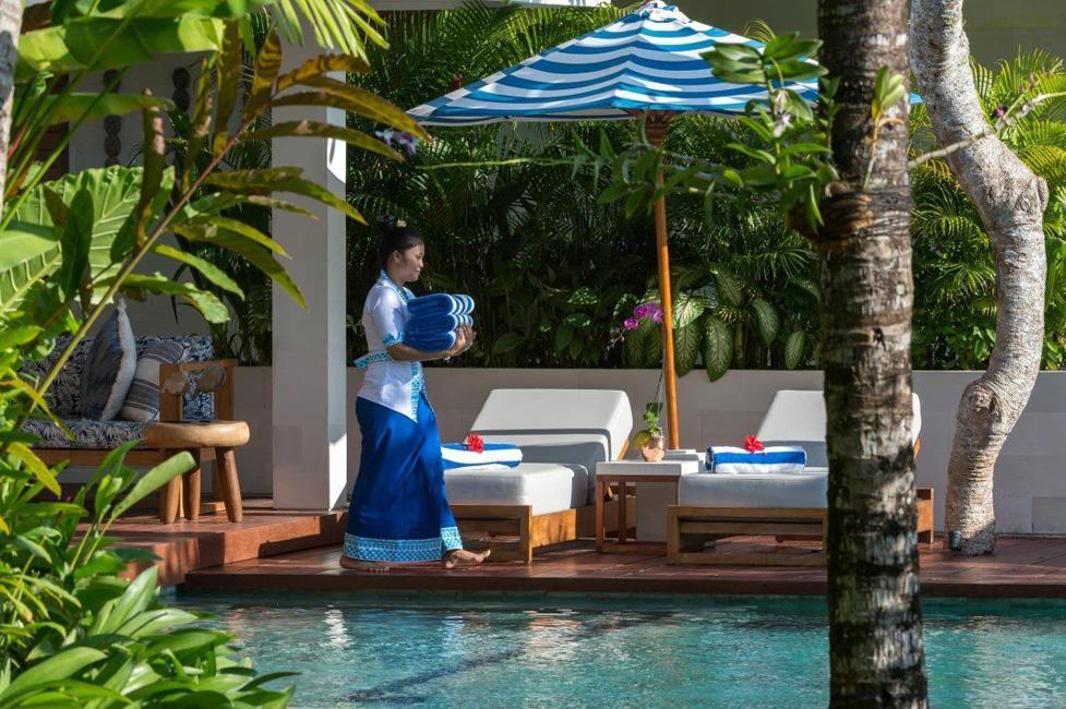 Bali Villa Zambala (2)