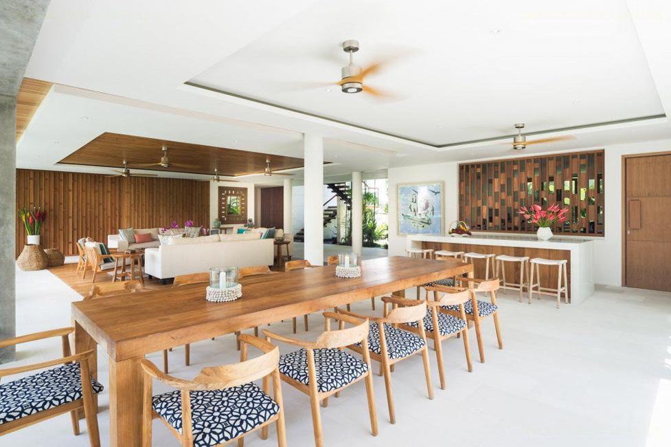 Bali Villa Zambala (20)