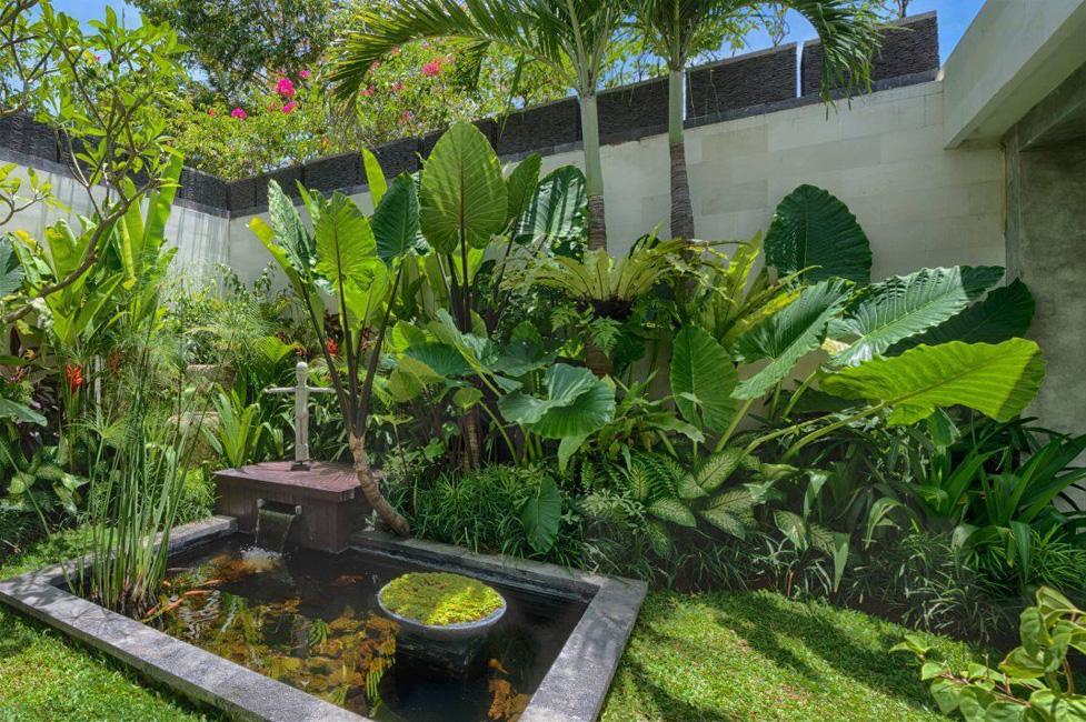 Bali Villa Zambala (21)