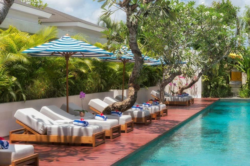 Bali Villa Zambala (22)