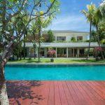 Bali Villa Zambala (23)