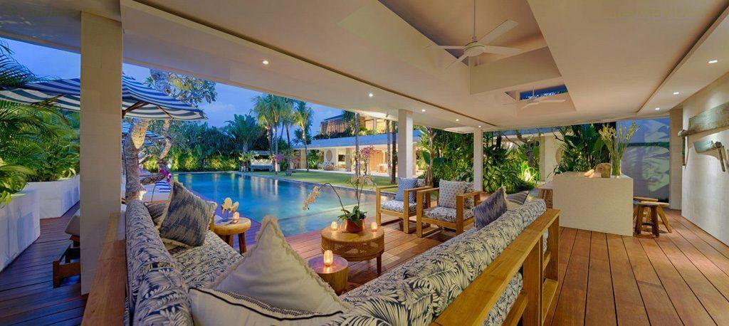 Bali Villa Zambala (24)