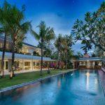 Bali Villa Zambala (25)