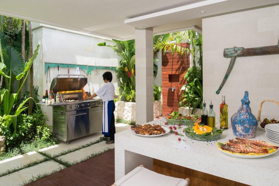 Bali Villa Zambala (27)