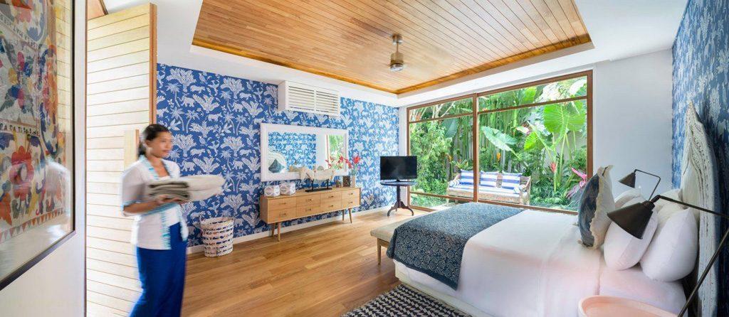 Bali Villa Zambala (29)