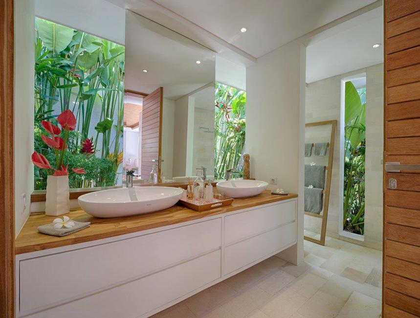 Bali Villa Zambala (3)