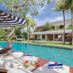 Bali Villa Zambala (32)