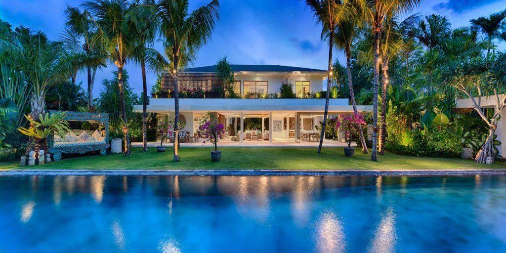 Bali Villa Zambala (33)