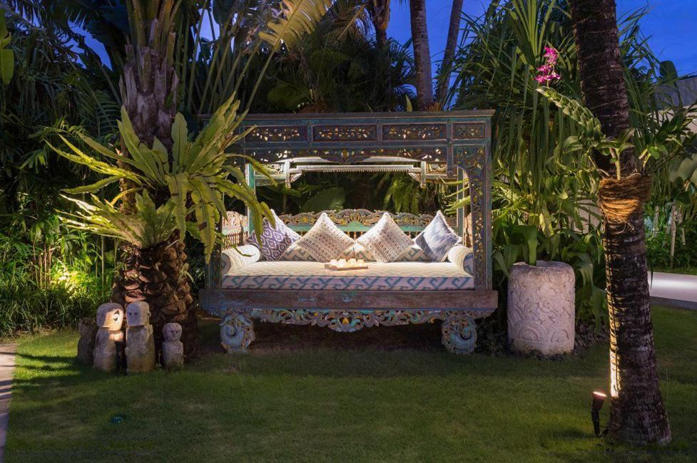 Bali Villa Zambala (34)