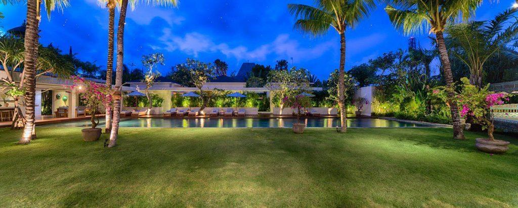 Bali Villa Zambala (35)