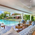 Bali Villa Zambala (36)