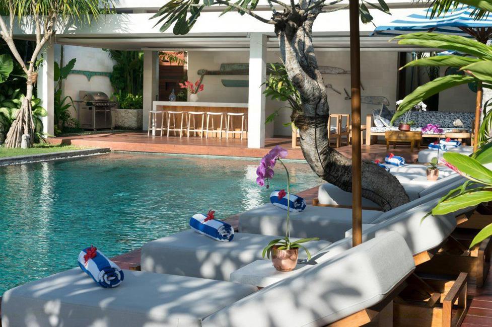 Bali Villa Zambala (38)