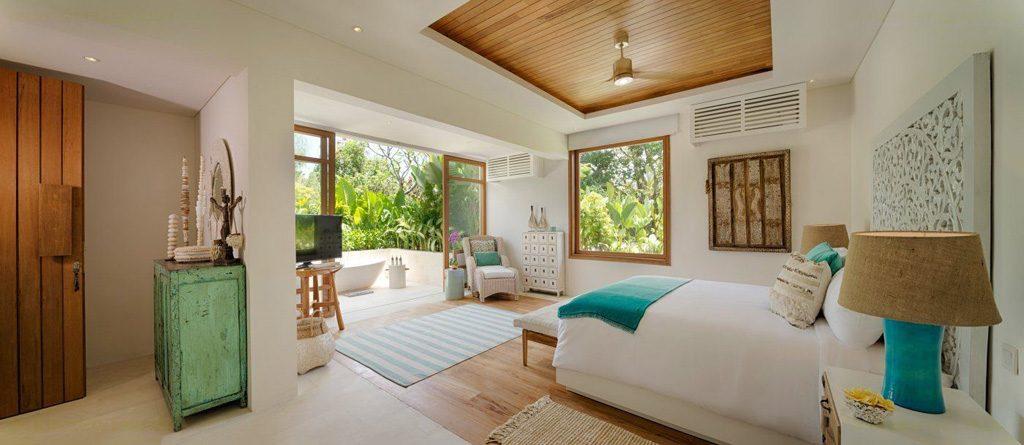 Bali Villa Zambala (39)