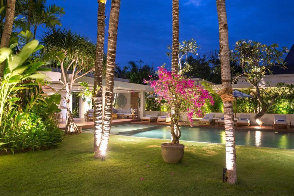Bali Villa Zambala (44)